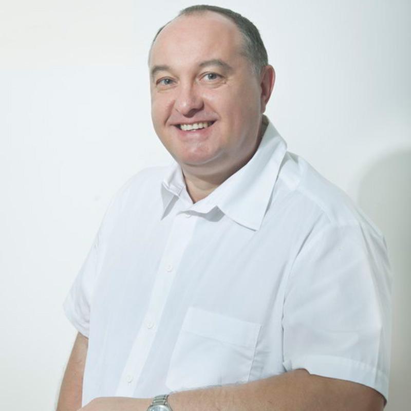 Papp Zsolt
